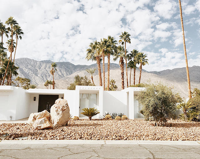 palmsprings-architecture