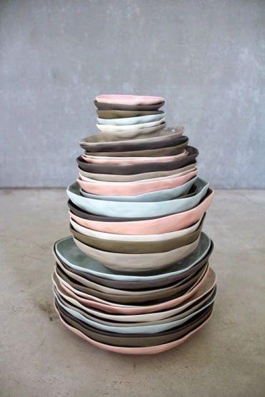 ceramics-by-amai-saigon