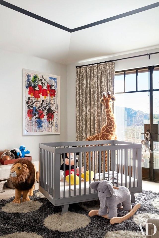 kid-bedrooms-09