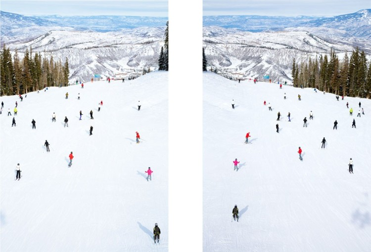 top_of_snowmass_diptych