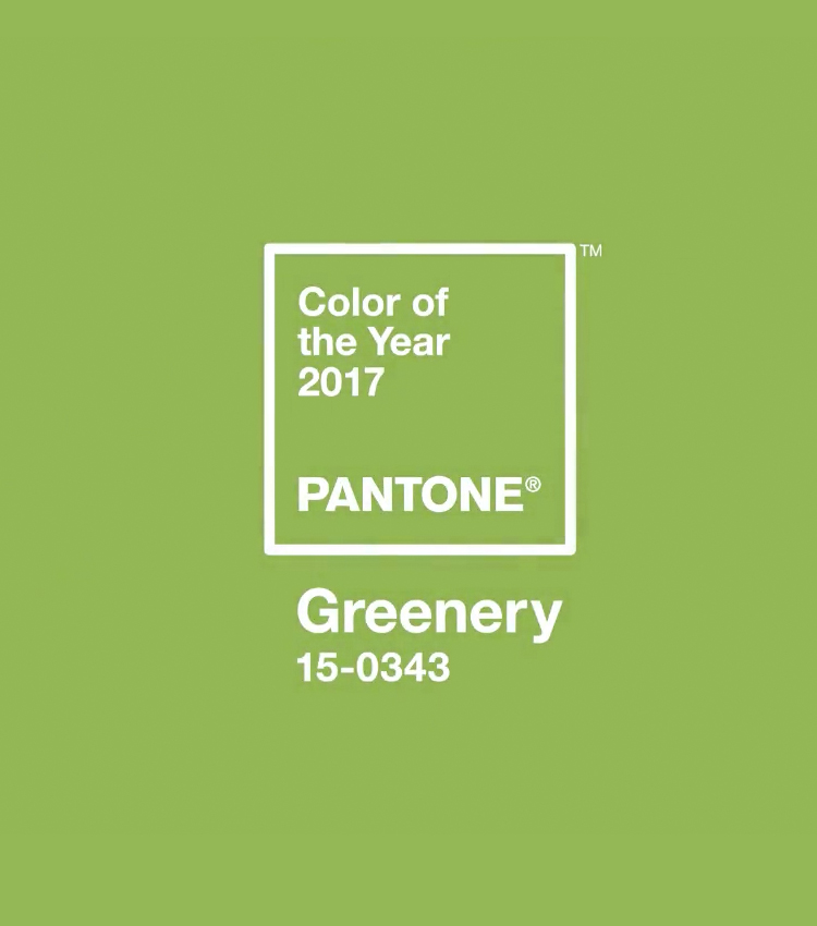 pantone-color-of-the-year-2017-greenery_2