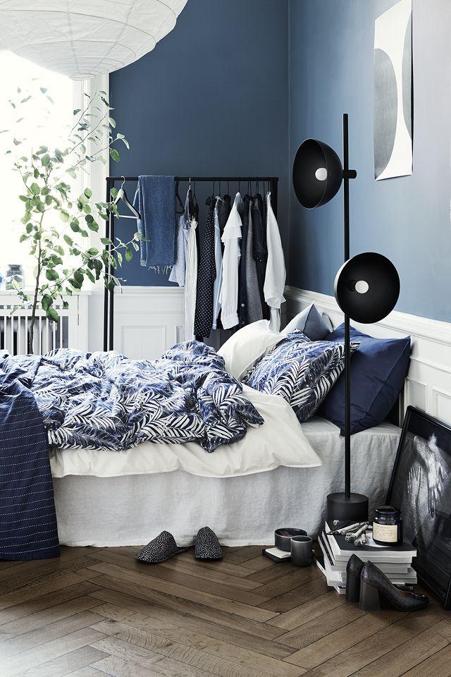 225fd175f019dc97d4b209fc7614b7bf--indigo-interiors-hm-home