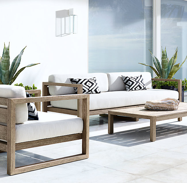 recommendations-teak-coffee-table-best-of-aegean-teak-coffee-table-and-new-teak-coffee-table-ideas-sets